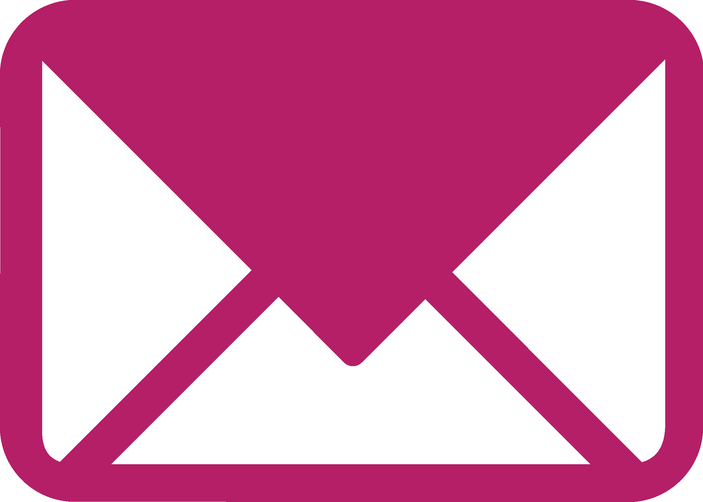 mail-purple.png (35 KB)